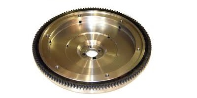 VW Flywheel