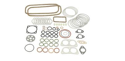VW Engine Seals & Gasket Sets
