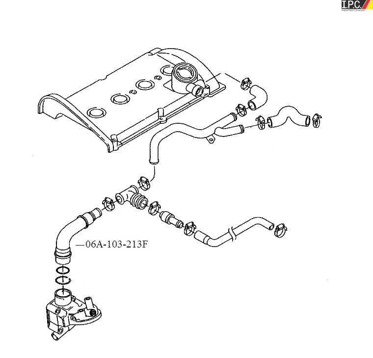 vw tiguan fuse box underhood diagram vw bus fuse box