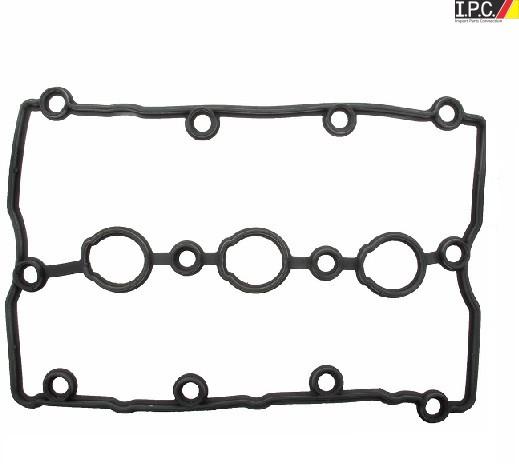 52 vw bug body parts  diagram  auto wiring diagram