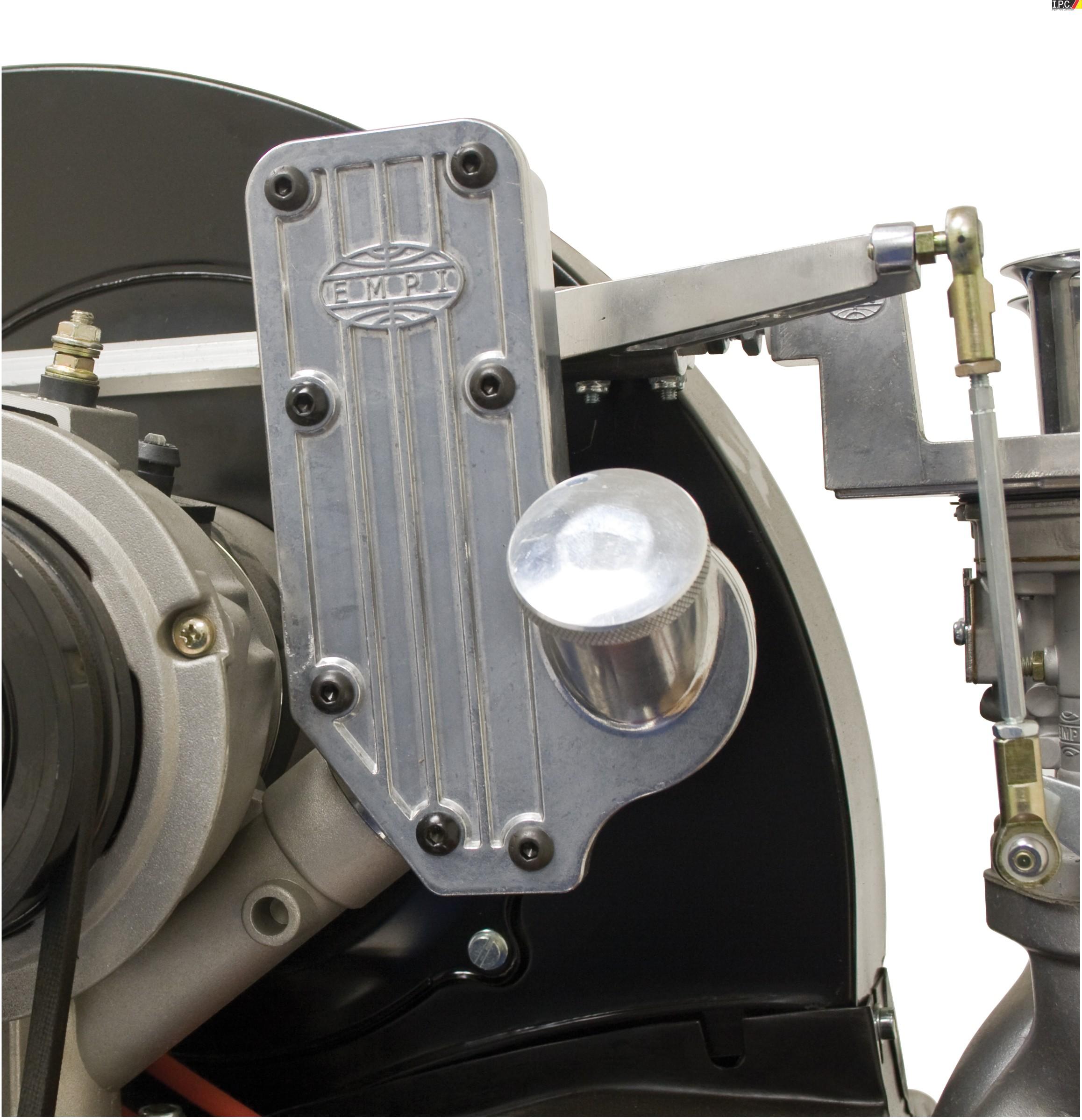 category parts interior door jbugs accessories vw