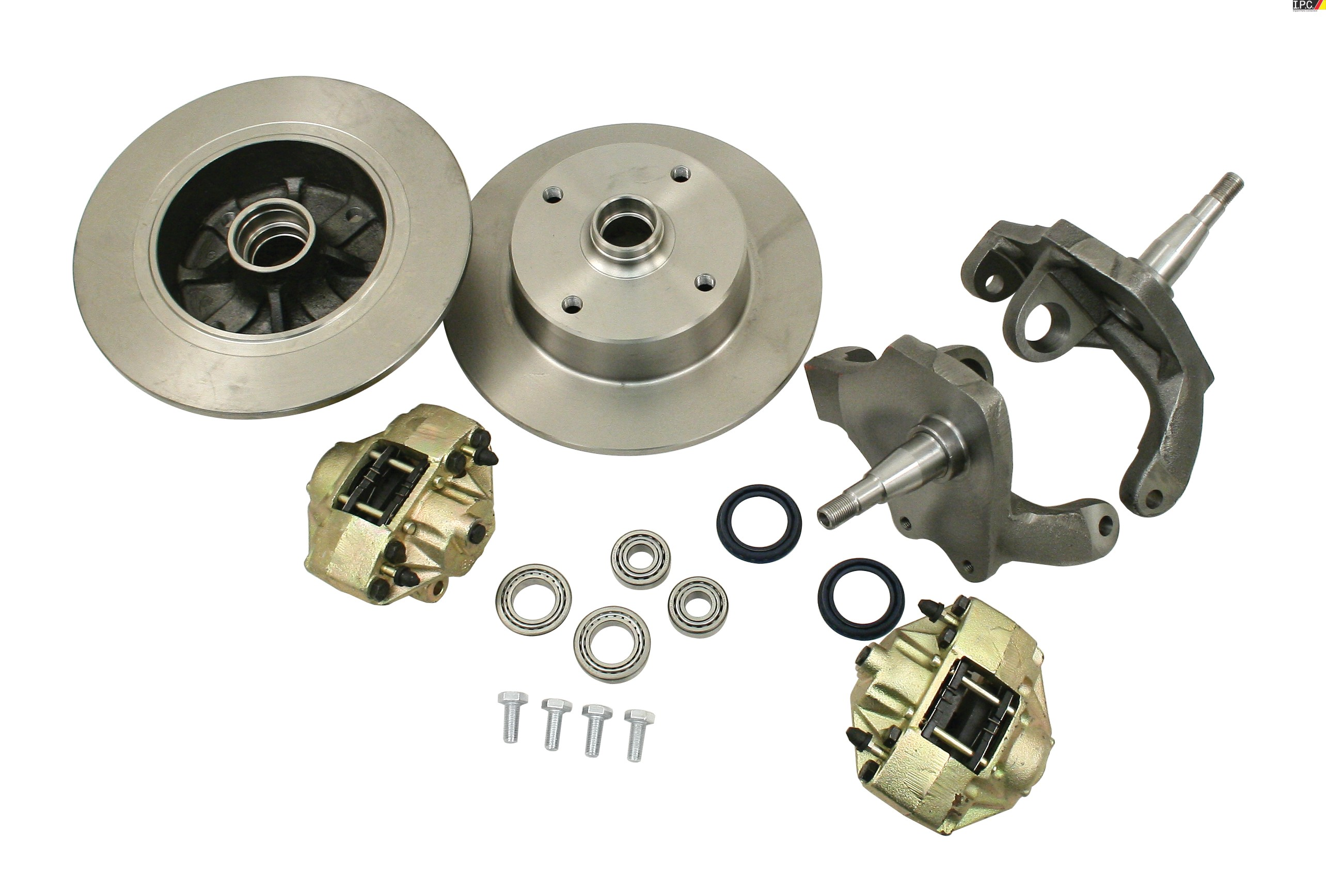 auto how watch replace parts spark volkswagen to install youtube change vw turbo plugs