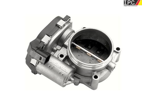 Bmw Fuel Injection Throttle Body Actuator Bmw Parts I P