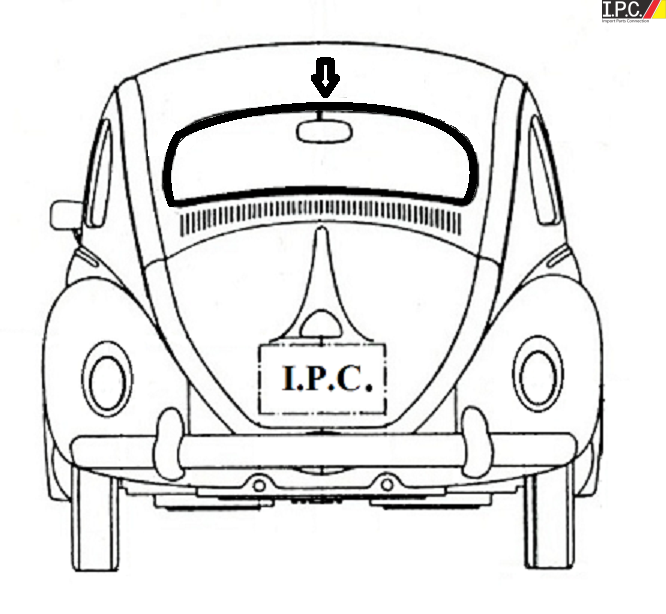 1966 vw type 2 wiring diagram