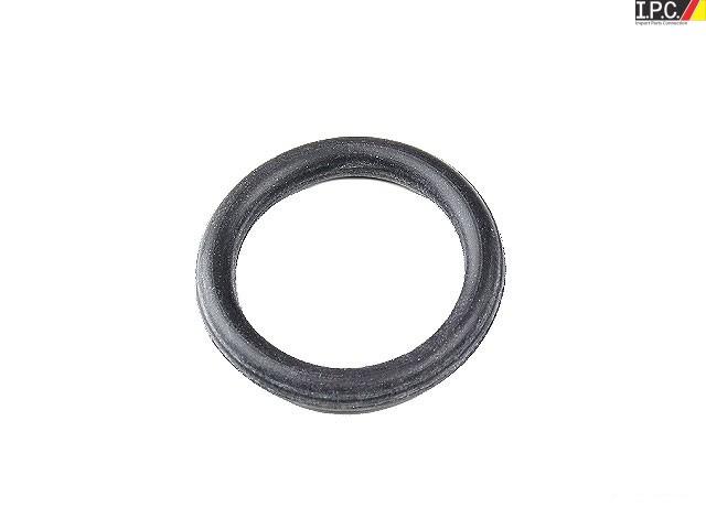 vw & audi engine coolant temperature sensor o-ring set