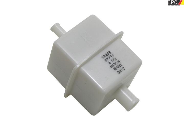 vw passat fuel filter location vw bus fuel filter #10