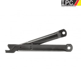 VW Bug 1950-1961 Front Hood Support Bracket