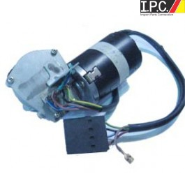 Windshield Wiper Motor 12v Bug 1972-1977
