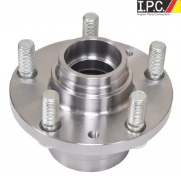 EMPI Bus Front Hub Assembly