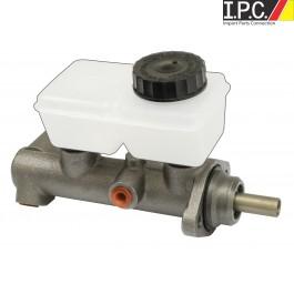 EMPI Bus Master Cylinder & Reservoir Kit