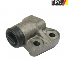 VW Bus 1964-1970 Front Left Brake Wheel Cylinder (FTE)