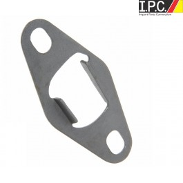 Reverse Lock Out Plate, All Models