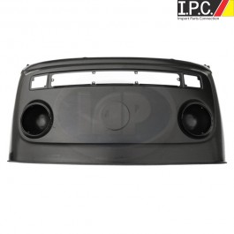 VW Bus 1973-1979 Front Nose Skin