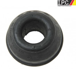 VW Vanagon 1980-1991 Radius Arm Bushing (Front/Forward)