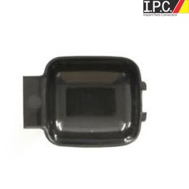 Type 1 / Type 3 Inside Door Release Finger Plate Pr.
