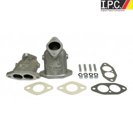 EMPI EPC 34 or ICT Manifold Kit For Dual Port Engines Type 1 - VW