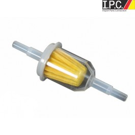 Universal Fuel Filter All Carburated