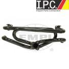 EMPI Premium Header