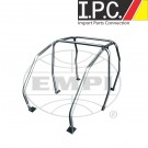 "VW Baja Full Show Cage ""Roll Cage"" (6 Point)"