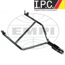 """Tow Bar with 2"""" Ball for Type 1 Standard"""
