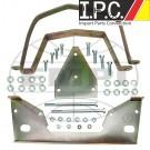EMPI Type 2 IRS Transmission to Type 1 Sedan Kit