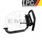 Empi High Mount Muffler (Hide-Away)