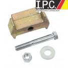 Universal Flywheel Lock Tool, 6 & 12V