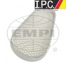 EMPI Pulley Guards