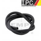"""EMPI High Temperature Oil Cooling Hose 1/2"""" Per Foot"""