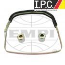 EMPI Transmission Support Kit Rear
