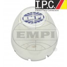EMPI Chrome 5-Spoke Center Cap