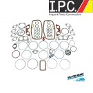 VW / Porsche Type 4  1.8L -2.0L Engine Gasket Set w/o Crank Seals