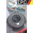 Audi, Porsche Sachs Clutch Pressure Plate 215mm