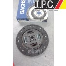 VW Sachs Clutch Friction Disc 228mm