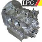 Aluminum Engine Case Stock Type 1