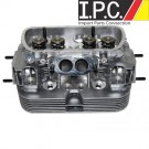 Stock 1500cc-1600cc Dual Port Cylinder Head VW Bug / Ghia / Bus / Type 3
