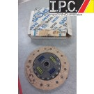 Audi, VW Sachs Clutch Friction Disc 210mm