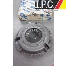VW Sachs Clutch Pressure Plate 190mm