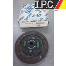 Audi, VW Sachs Clutch Friction Disc 190mm