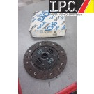 VW Clutch Friction Disc 200mm Sachs