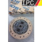 VW Sachs 200mm Clutch Friction Disc