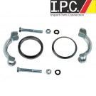 Tail Pipe Installation Kit Each Type 1 1975 - 79