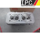 VW Transporter 1.7L AMC New Cast Head
