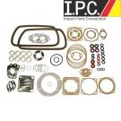 Complete Engine Gasket Set 1300-1600CC
