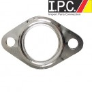 Exhaust Flange Gasket 1300 -1600cc Engines