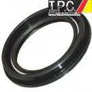 Front Wheel Bearing Grease Seal Left Or Right Each 6/1968-78 VW Bug 6/1968-74 VW Karmann Ghia, 1971-79 S.B., 1973-74 Thing