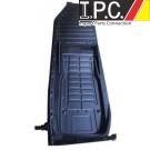 VW Bug, SB 1971-1972 Complete Driver Side Floor Pan