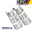VW 1300cc, 1600cc Cam Bearing Set by Mahle