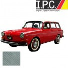 Deluxe Custom Fit Car Cover Type 3 Squareback All Years