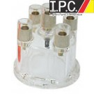 EMPI Transparent Distributor Cap